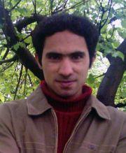 safarhabibi