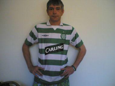 celtic_1