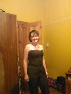 Chrissy1505