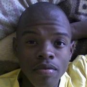 sipho111
