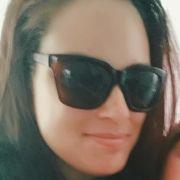 Leah83